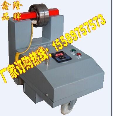 轴承加热器 感应加热器 ELD系列微电脑轴承加热器