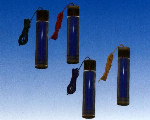 硫酸铜参比电极