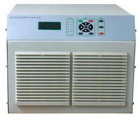 恒电位(恒电流)防腐仪 阴极保护恒电位仪