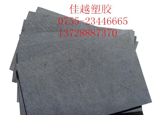 珠海合成石板材、惠州合成石材料