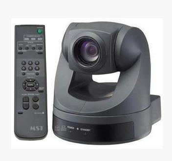 D70会议摄像头 索尼机芯摄像机 视频会议摄像头