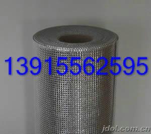 宁波铝塑复合膜 嘉兴编织布镀铝膜