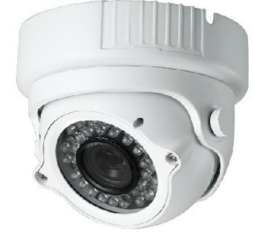 小区监控,小区摄像头,小区摄像机,小区安防厂,小区监控厂