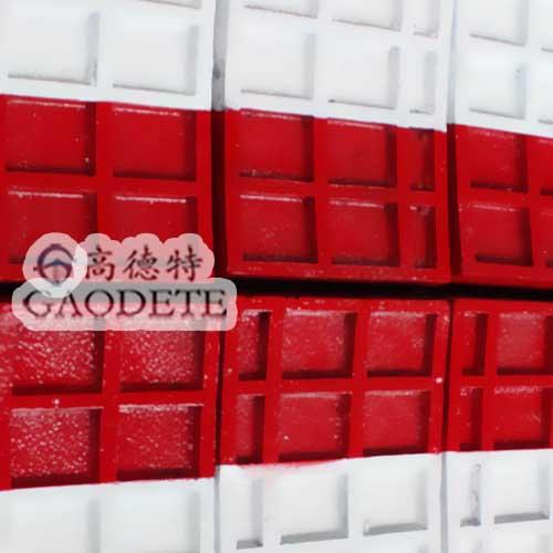 优质磨机衬板、磁性衬板、衬板