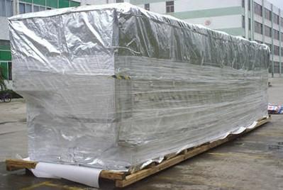 东莞真空出口木箱|东莞真空包装箱|设备真空木箱