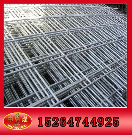 网片,网子,镀锌电焊网片,不锈钢网片,矿用支护网