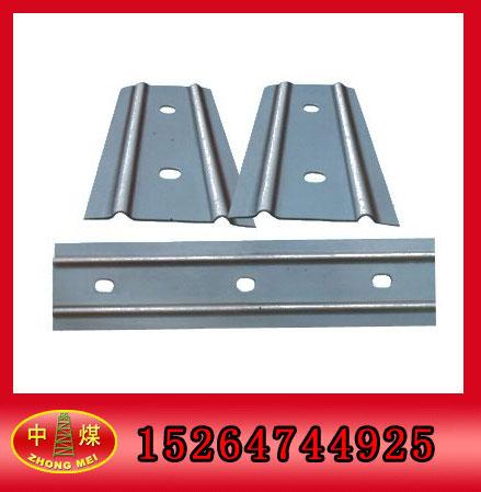 W钢带,矿用w钢带,w钢带生产厂家,w钢带价格