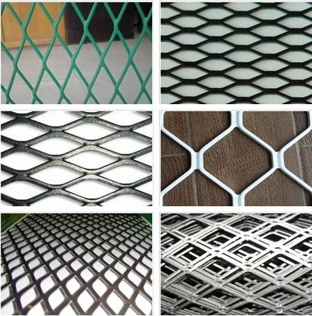安平县和盛筛网厂的形象照片