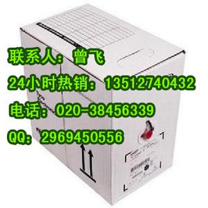 武汉安普超五类网线最低价