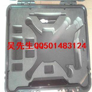 精品热销价格实惠EVA汽车脚垫、圆形EVA脚垫、EVA内衬