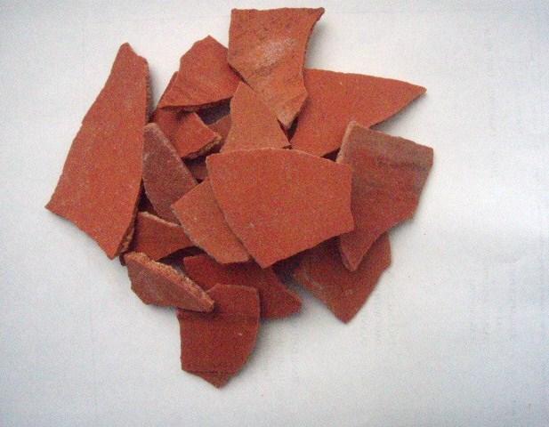 电镀废水破络剂硫化钠