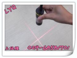 最新红光激光仪