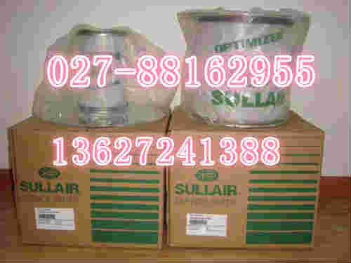 寿力空压机油分02250100-756