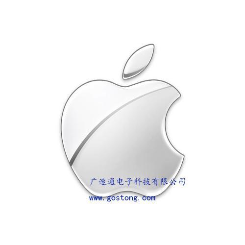 深圳ipadmini解锁ID,华强北哪里可以破解ID