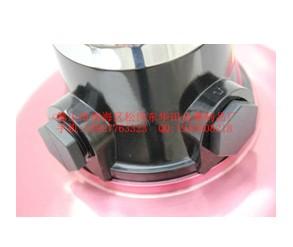 活性炭滤芯净水机