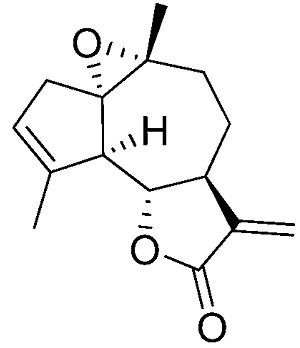 Mesatlantin C