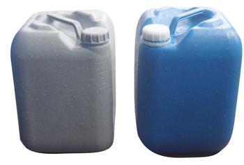 乳酸钠生产厂家,乳酸钠价格多少