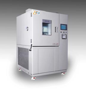 汽车门拉手专用测试高低温试验箱整机质保两年现货销售