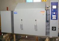 盐雾试验箱|盐水喷雾试验箱|耐腐蚀试验箱如何选购性价比高?