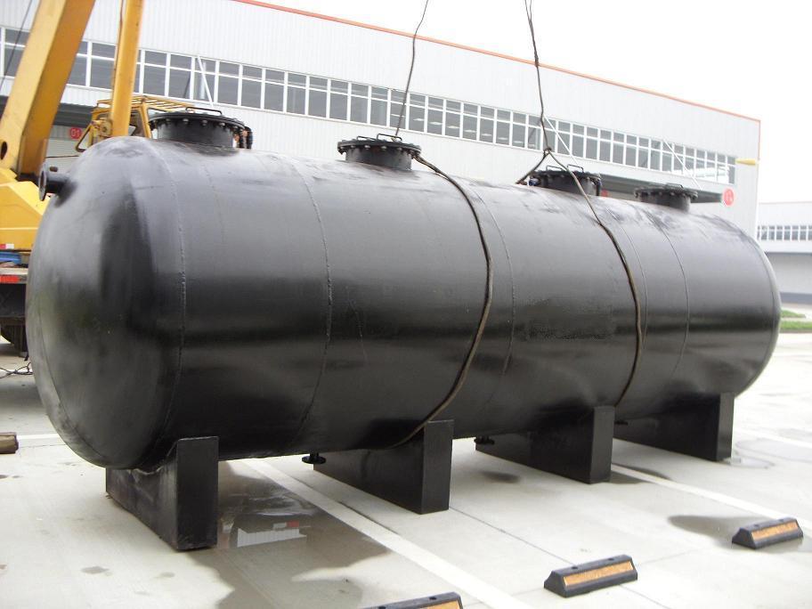 地埋式养猪场污水处理设备,高效低耗