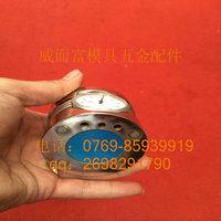 中国专业总经销对刀仪