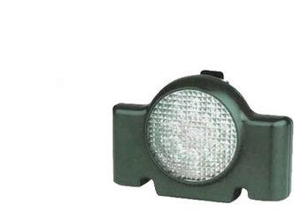 海洋王FL4810红色方位灯多少钱?