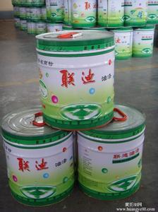 海灰醇酸调和漆价格 醇酸调和漆种类区别