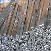 专业旧模板回收 北京收购桥梁模板 隧道模板 钢结构