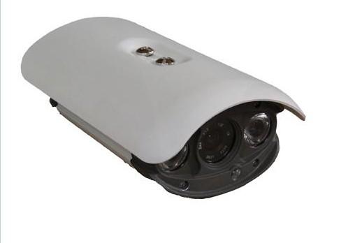 130万红外炮筒型网络摄像机,深圳网络摄像机厂提供报价