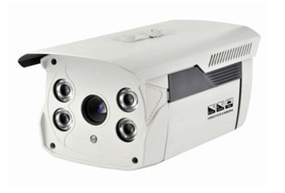 高清摄像机看清你的眼神,1200线高清监控摄像头价格