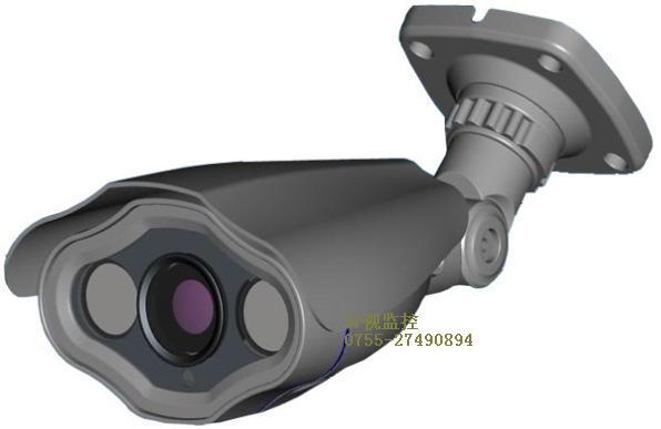 1/3sony700线,1200线,索尼红外摄像机批发报价