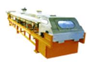 喷雾干燥机,LPG系列高速离心喷雾干燥机