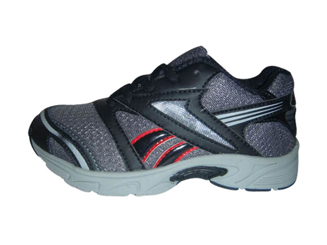2014年新品发布 童鞋 儿童慢跑鞋 休闲运动鞋
