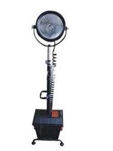 OR海洋王FW6101防爆移动灯