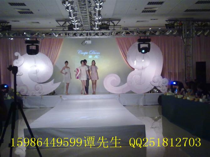 广州模仿秀表演服装出租