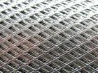 供应钢板网,拉伸网,钢板网