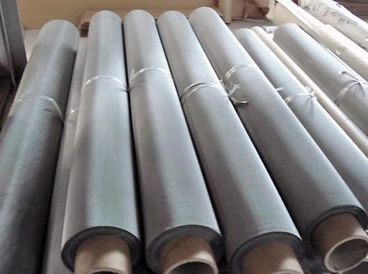 供应安平丝网,不锈钢网,金属编织网