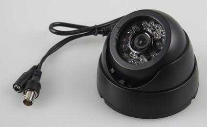 高清监控摄像头,红外监控摄像机,监控摄像机生产厂家,监控器材厂家
