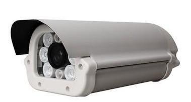 摄像机价格,摄像机报价,摄像机批发,安防监控摄像机厂家