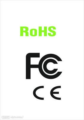 录音笔CE认证可按系列申请