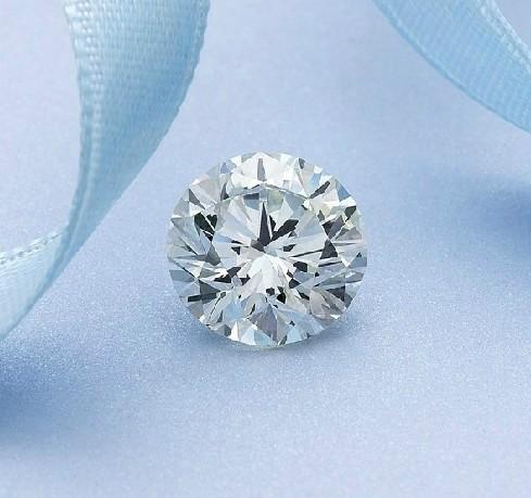1-10mm锆石批发厂家,人工宝石价格