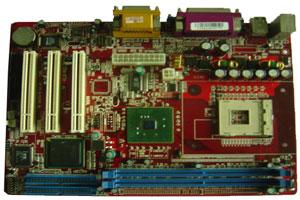 深圳PCB线路板UL认证,铝基板UL认证