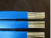 白钢焊丝/不锈铁焊丝/特细不锈钢焊丝
