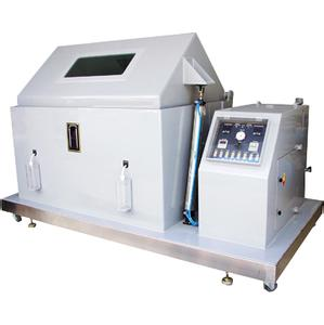 现货五折销售汽车空调专用测试盐雾试验箱