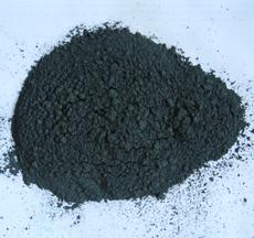 福建电气石粉加工,福建电气石粉低价批发
