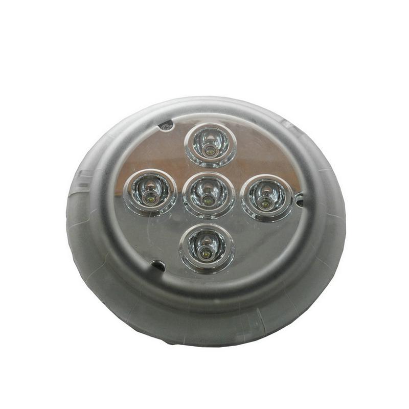 NFC9173固态免维护顶灯、吸顶灯