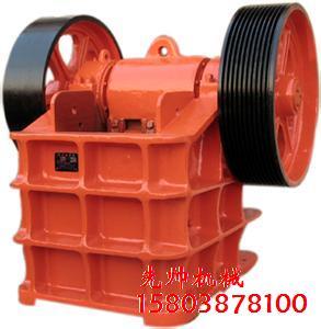 日产1000吨砂石生产线设备 成套砂石生产线厂家 先帅机械