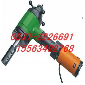 管道坡口机  ISY型电动坡口机