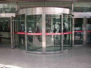 北京维修旋转门厂家安装感应门旋转门