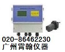 超声波液位计,超声波液位差计,XHTD300,XHTD380
